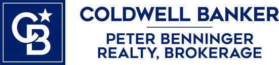 Coldwell Banker The Property Shoppe Real Estate Brokerage