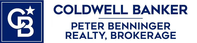 Coldwell Banker PB
